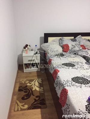 Apartament 2 camere Mihai Viteazul - imagine 3