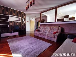 Apartament modern in zona strazii Alverna - imagine 1