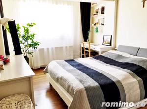 Apartament spatios langa padure - imagine 7