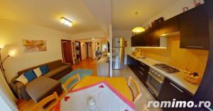 Apartament spatios langa padure - imagine 4