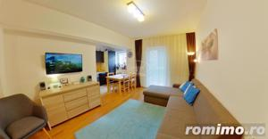 Apartament spatios langa padure - imagine 11