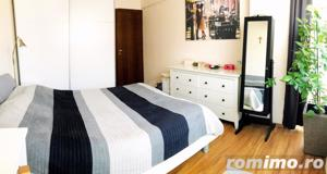 Apartament spatios langa padure - imagine 2