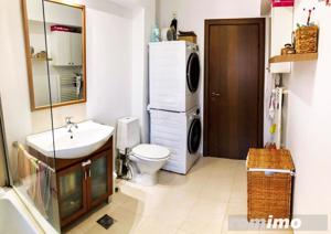Apartament spatios langa padure - imagine 14