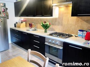 Apartament spatios langa padure - imagine 6