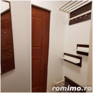 Apartement 3 camere Berceni - imagine 8