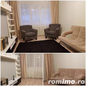 Apartement 3 camere Berceni - imagine 1