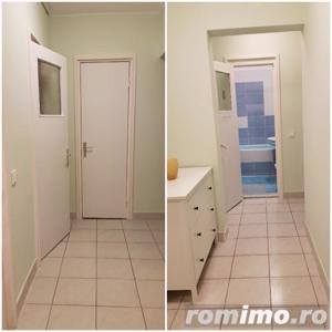 Apartement 3 camere Berceni - imagine 7