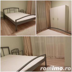 Apartement 3 camere Berceni - imagine 3