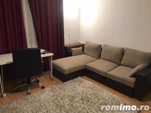 Apartament 2 camere, Pet Friendly, zona Clabucet - imagine 2