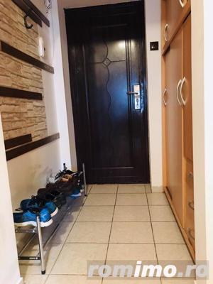 Apartament 2 camere, Pet Friendly, zona Clabucet - imagine 5