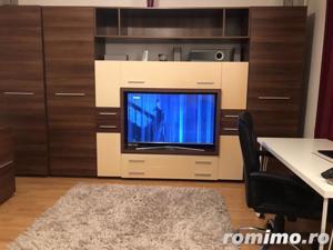 Apartament 2 camere, Pet Friendly, zona Clabucet - imagine 1