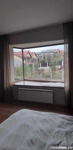 Vilă cu 6 camere de închiriat în zona Manastur - imagine 10