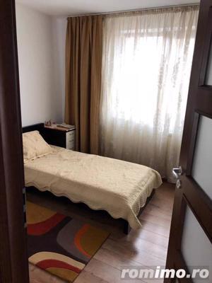 Vilă cu 6 camere de închiriat în zona Manastur - imagine 5