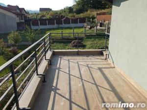 Vilă cu 6 camere de închiriat în zona Manastur - imagine 9