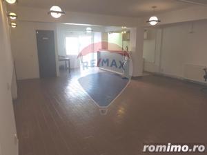 Spațiu comercial | Imobil NOU | zona Manastur | 106 mp - imagine 1