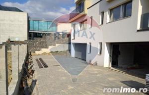 Casa tip duplex in zona exclusivista – cartier Andrei Muresanu - imagine 2