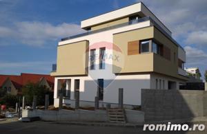 Casa tip duplex in zona exclusivista – cartier Andrei Muresanu - imagine 19