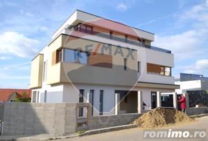 Casa tip duplex in zona exclusivista – cartier Andrei Muresanu - imagine 20