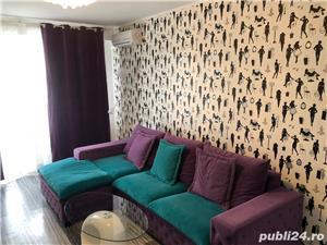 Inchiriere apartament - imagine 2