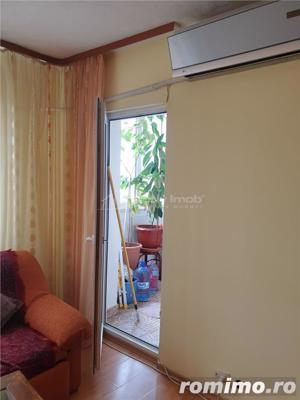 Apartament 4 camere, Dristor, Kaufland - imagine 6