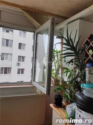 Apartament 4 camere, Dristor, Kaufland - imagine 7