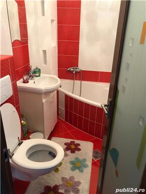 Inchiriere apartament - imagine 7