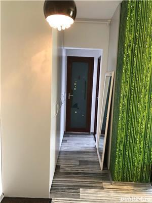Inchiriere apartament - imagine 3