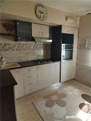 inchiriez Apartament 2 camere mobilat Vitan Mall - imagine 3