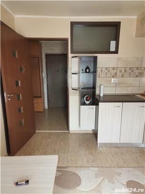 inchiriez Apartament 2 camere mobilat Vitan Mall - imagine 5
