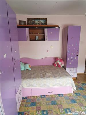 inchiriez Apartament 2 camere mobilat Vitan Mall - imagine 7