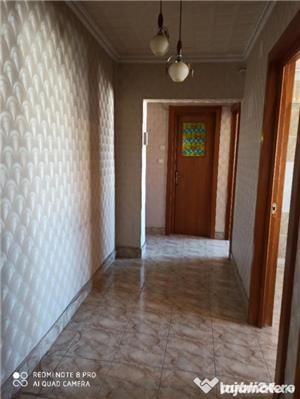 Apartament 2 camere CLT Nord zona Hanul Haiducilor - imagine 6
