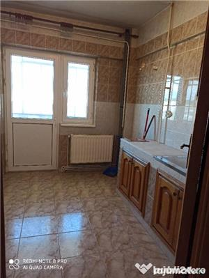 Apartament 2 camere CLT Nord zona Hanul Haiducilor - imagine 3