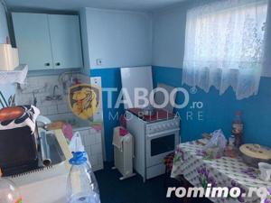 Casă individuală de vânzare în zona Lazaret din Sibiu - imagine 9