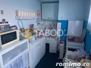 Casă individuală de vânzare în zona Lazaret din Sibiu - imagine 5