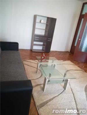Apartament 2 camere ultracentral Ploiesti - imagine 2
