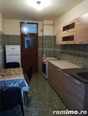 Apartament 2 camere ultracentral Ploiesti - imagine 4