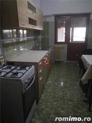 Apartament 2 camere ultracentral Ploiesti - imagine 5