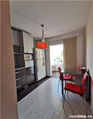 Apartament 2 camere Trocadero - imagine 7