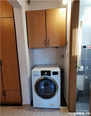 Apartament 2 camere Trocadero - imagine 5