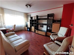 Apartament 2 camere Trocadero - imagine 4