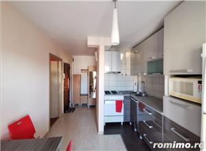 Apartament 2 camere Trocadero - imagine 3