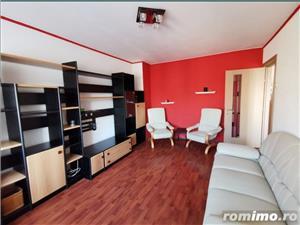 Apartament 2 camere Trocadero - imagine 2