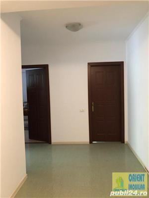 Tomis 3, parter, 2 camere, modern, inchirieri Constanta - imagine 8
