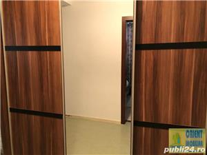 Tomis 3, parter, 2 camere, modern, inchirieri Constanta - imagine 13