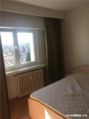 Piata Muncii apartament 3 camere - imagine 1