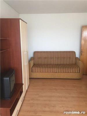 Piata Muncii apartament 3 camere - imagine 5