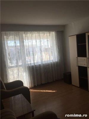 Piata Muncii apartament 3 camere - imagine 4