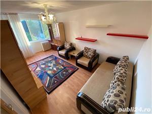 Nicolae Grigorescu Fizicienilor apartament 2 camere  - imagine 5