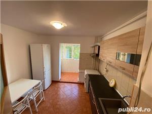 Nicolae Grigorescu Fizicienilor apartament 2 camere  - imagine 2