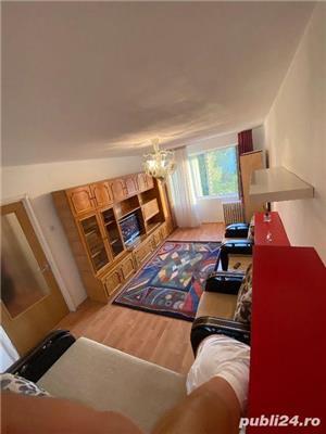 Nicolae Grigorescu Fizicienilor apartament 2 camere  - imagine 6